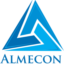cropped-almecon-LOGO-2.png