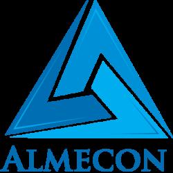 cropped-almecon-LOGO-2.png